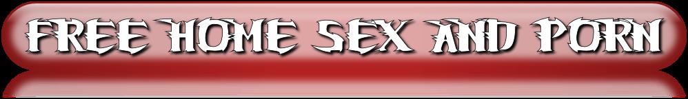 XXX házi fotózás véget ért a szenvedélyes szex a nézés ingyenes Videoklipek