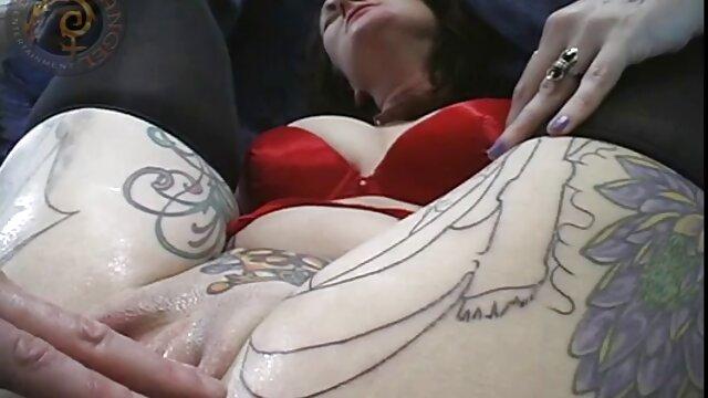 XXX regisztráció nélkül  Vezetés punci a nagy kedvezmény, seg porno kissé Részeg Anya különböző pózok