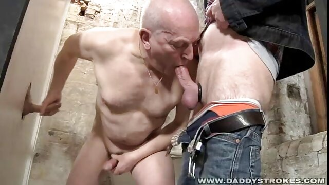 XXX regisztráció nélkül  És nagy segg szex tanár szex.