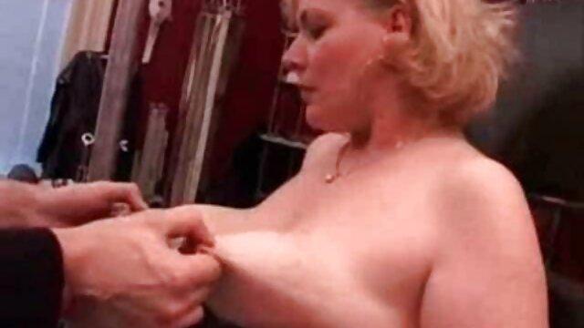 XXX regisztráció nélkül  Szex három nagy fenék szex lány.