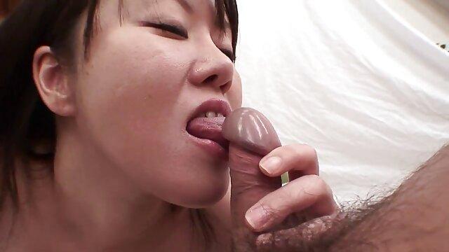XXX regisztráció nélkül  Kína Ázsiában. nagy segg baszás