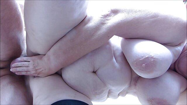 XXX regisztráció nélkül  Az ember szex baba fekete segg punci, száj