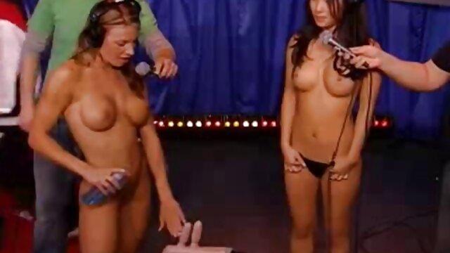 XXX regisztráció nélkül  Baszd meg a felesége nagy seg szex barátjával.