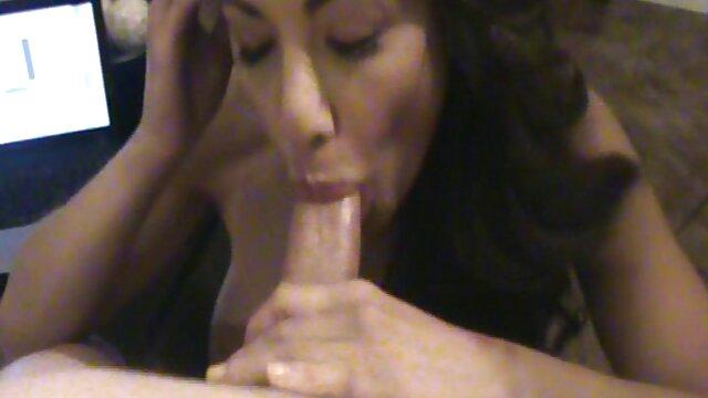 XXX regisztráció nélkül  Ó, sport, nagysegg pornó te rohadék!