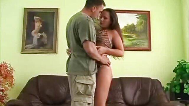 XXX regisztráció nélkül  Latin-szex egy izmos srác nagy fenék szex egy casting