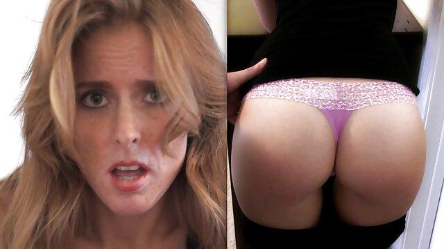 XXX regisztráció nélkül  Szépség nagy seggű pornó nagy szívás fasz, miközben nyalogatja a vagináját