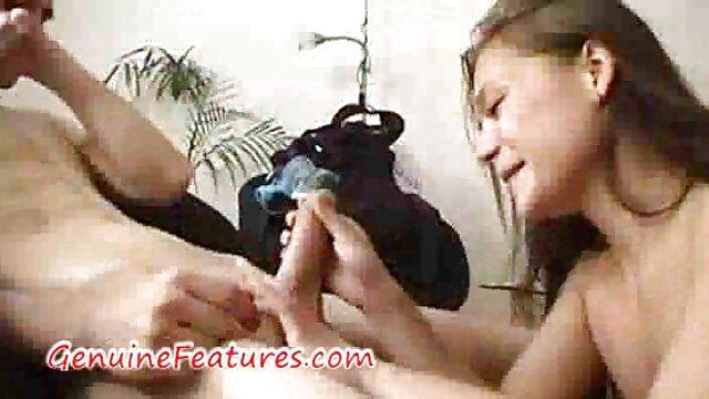 XXX regisztráció nélkül  A pornó nagy seg fényképezőgépen lévő hostessek egy szálban vannak