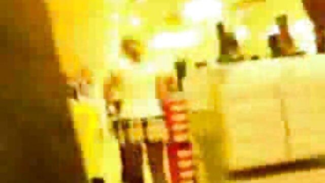 XXX regisztráció nélkül  Prankster Tini szörös segg teszi Cooney mrs. luke a lift