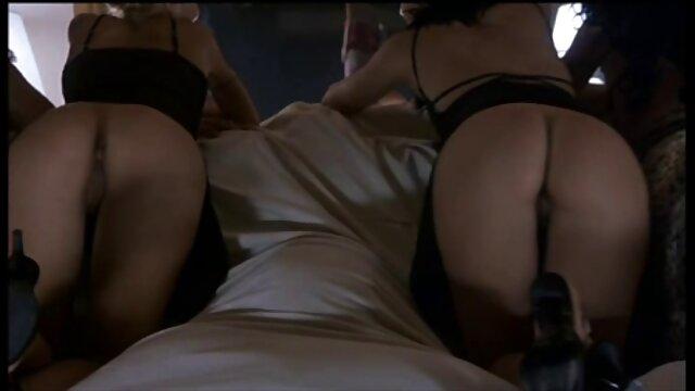 Erotikus filmek