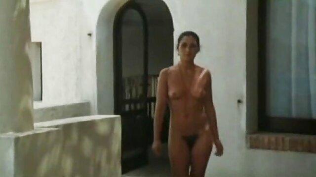 XXX regisztráció nélkül  Átkozott a vizsgákra nagysegg pornó való felkészülés során.